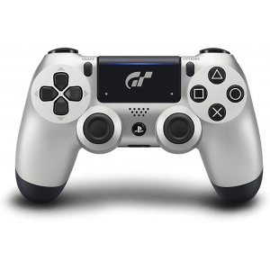 Sony Official Playstation Gran Turismo D...