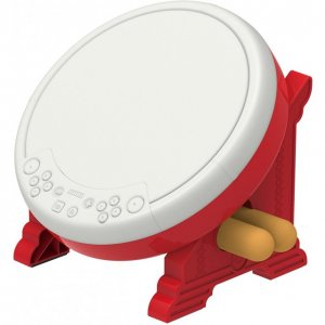 Taiko Drum Controller for Nintendo Switc...