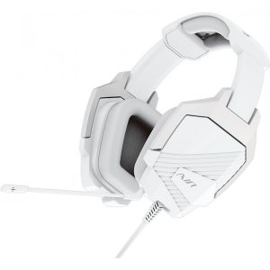 Gaming Headset Air High Grade for PlaySt...