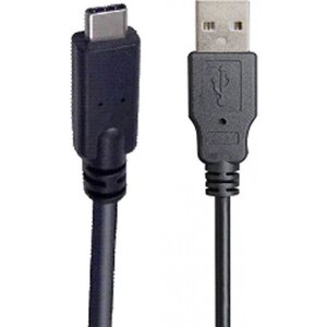 USB Charging Cable for Nintendo Switch (...