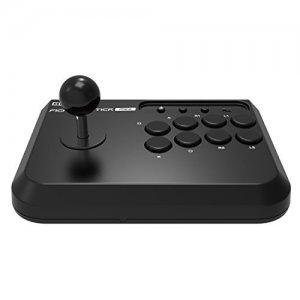 HORI Fighting Stick Mini 4 for PlayStati...
