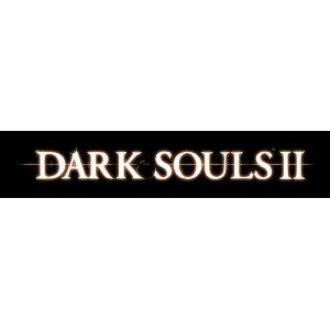 Dark Souls II Collector's Edition (Benef...