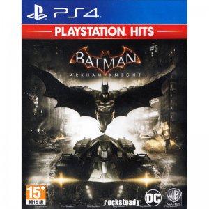 Batman: Arkham Knight (PlayStation Hits)