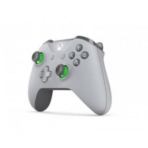 Microsoft Xbox One Wireless Controller G...