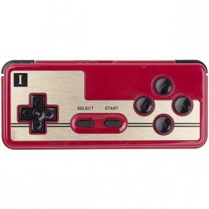 8bitdo FC30 GamePad
