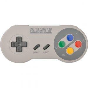 8Bitdo SFC30 GamePad