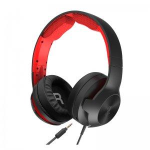 200A Hori Nintendo Switch Gaming Headset...