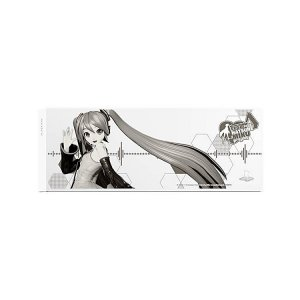 PlayStation 4 HDD Cover Project Diva Fut...