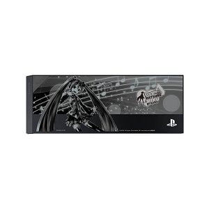 PlayStation 4 HDD Cover Project Diva X H...