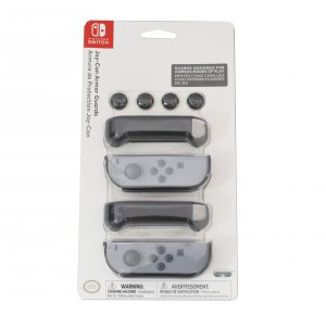 PDP Armor Guards Case for Nintendo Switc...