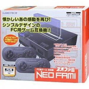 Neo Fami