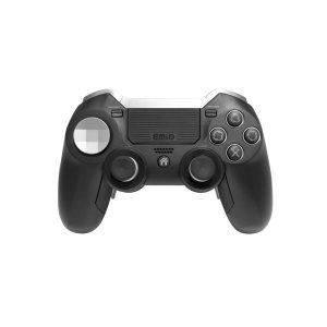 EMIO Elite Controller for PS4® Gaming C...