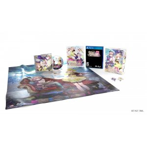 Atelier Lydie & Suelle Limited Editi...