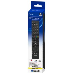 BD/TV Multi Remote Control for Playstati...