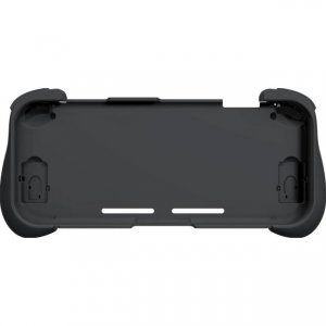 Console Trigger Grip for Nintendo Switch
