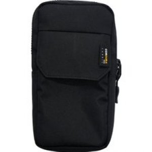 Cordura Case Vertical Type for New 3DS L...