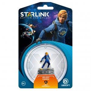 Starlink: Battle for Atlas Pilot Pack - ...