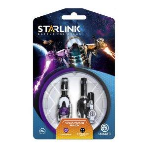 Starlink: Battle for Atlas Starship Pack...