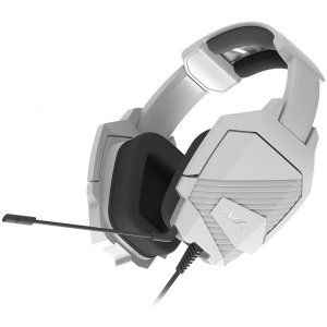 Gaming Headset Air Ultimate for PlayStat...