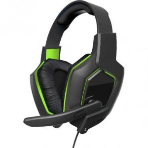 Gaming Headset Light for PlayStation 4 (...