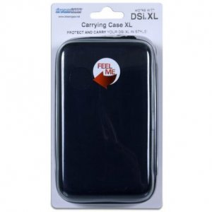 DreamGear Carrying Case XL for DSi XL - ...