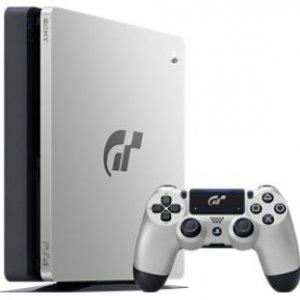 PlayStation® 4 CUH-2000 Series 1TB HDD ...