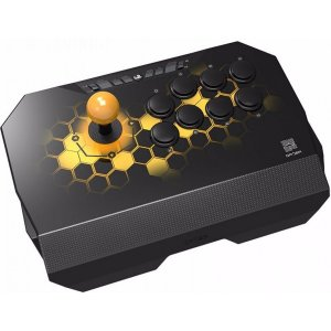 Qanba Drone Arcade Joystick