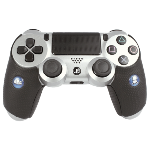 Squid Grip For PS4