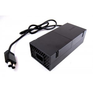 Xbox One Power Supply Adapter 220v AC 10...