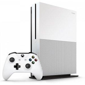 Xbox One S (500GB Console)
