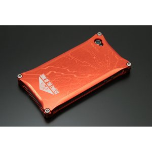Gild Design Iphone 4/4S Zoe